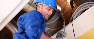 AIR CONDITIONING INSTALLATION SYDNEY