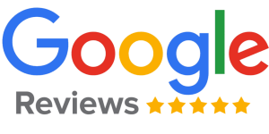 air-conditioning-company-Google-Reviews-