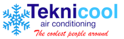 Teknicool Air Conditioning