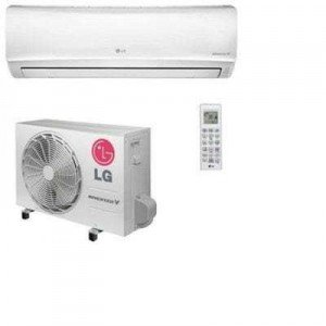 lg split air conditioning sydney