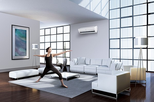 samsung-air-conditioning-sydney