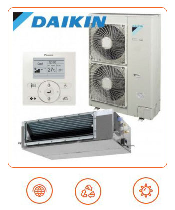 daikin air conditioning sydney specials