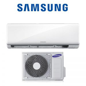 samsung split air conditioning sydney